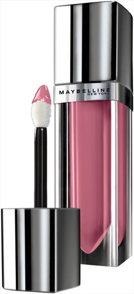 Maybelline Color Sensation Elixir Blush Essence