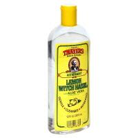Thayer Witch Hazel Lemon Cleanser