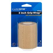 CareOne 3 Inch Grip Wrap