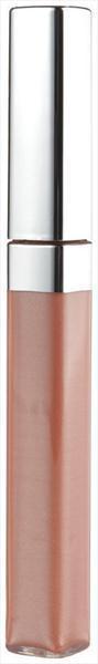 Maybelline Color Sensational Lip Gloss - Mocha Glaze