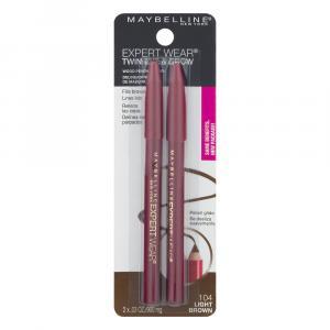 Maybelline Twin Pk Pen 59Tc04 L B