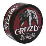 Grizzly Long Cut Straight Chewing Tobacco