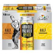 Arnold Palmer Spiked Original Half & Half