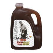 Arizona Arnold Palmer Zero Half & Half