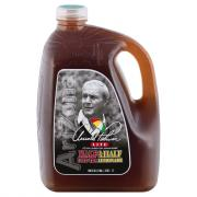 Arizona Arnold Palmer Light Half & Half Iced Tea Lemonade