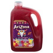 Arizona Fruit Punch Fruit Juice Cocktail