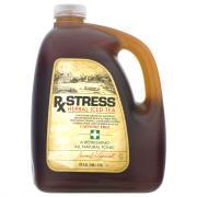 Arizona Rx Stress Relief Tea