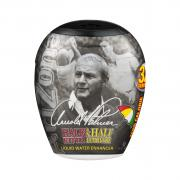 Arizona Arnold Palmer Half & Half Liquid Water Enhancer