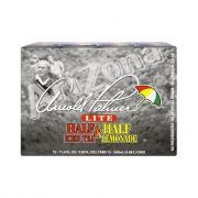Arizona Arnold Palmer Lite Half & Half Ice Tea Lemonade