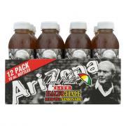 Arizona Arnold Palmer Half & Half Ice Tea Lemonade