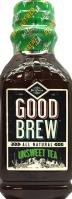 Arizona Good Brew Unsweet Tea