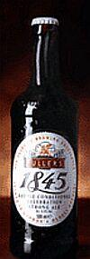 Fuller's 1845 English Ale