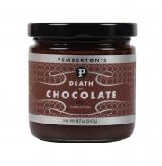 Death by Chocolate Original Sauce