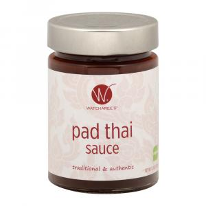 Watcharee's Pad Thai Sauce