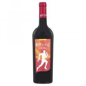 FitVine Cabernet Sauvignon