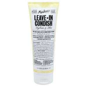 Miss Jessie's Leave-In Condish Soybean & Aloe