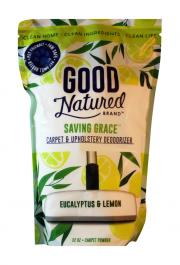 Good Natured Saving Grace Eucalyptus and Lemon Deodorizer