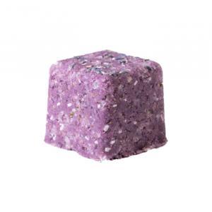 Pacha Soap Company Sleep Salt Block