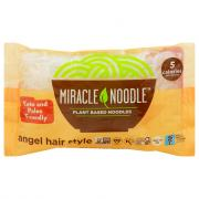 Miracle Noodle Angel Hair Shirataki Pasta