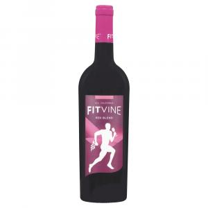 Fitvine Red Blend