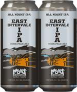 Moat Mountain East Interval IPA