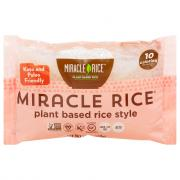 Miracle Rice Shirataki Rice