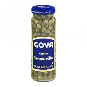 Goya Capers Nonpareilles