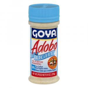 Goya Adobo Light