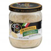 4C Homestyle Parmesan Cheese