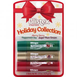 Blistex Holiday Classic