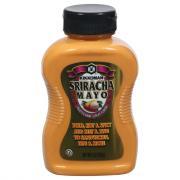 Kikkoman Sriracha Mayo