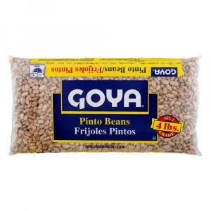 Goya Dry Pinto Beans