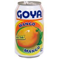 Goya Coconut Milk Drink