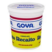 Goya Frozen Recaito