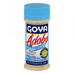 Goya Adobo Lite