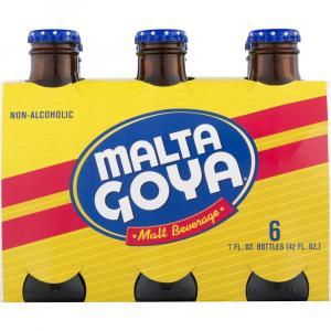 Goya Malta