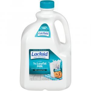 Lactaid 100 1% Milk