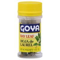 Goya Bay Leaf