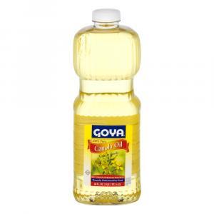 Goya Canola Oil