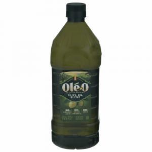 Ole-O Olive Oil Blend