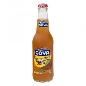 Goya Tamarind Soda