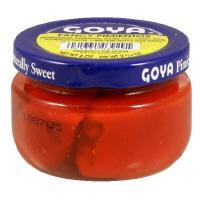 Goya Red Pimentos