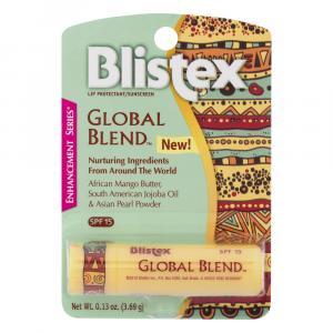 Blistex Global Blend SPF 15