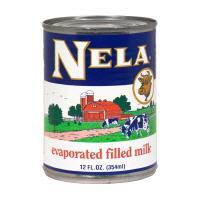 Goya Nela Evaporated