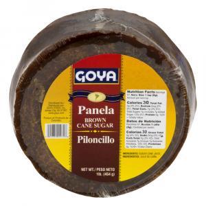 Goya Panela Redonda