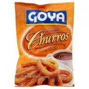 Goya Frozen Churros