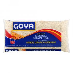 Goya Blue Rose Rice