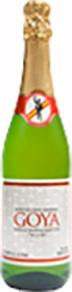 Goya Sidra Sparkling Apple Cider