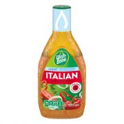 Wish-Bone Light Italian Dressing