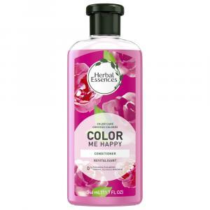 Herbal Essences Color Me Happy Color Care Conditioner